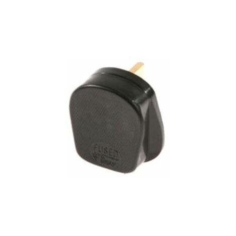 Plugs - Rubber - Heavy Duty