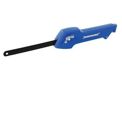 Plumbers Handy Saw - 255mm