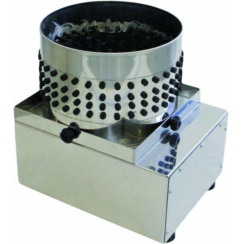 Plumeur automatique pour volaille Mod.35