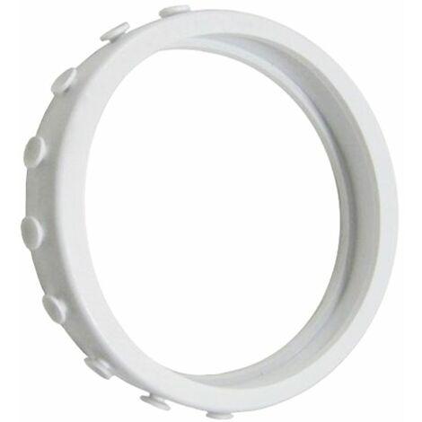 pneu à ventouse pour polaris 180/280/380 - c13 - polaris