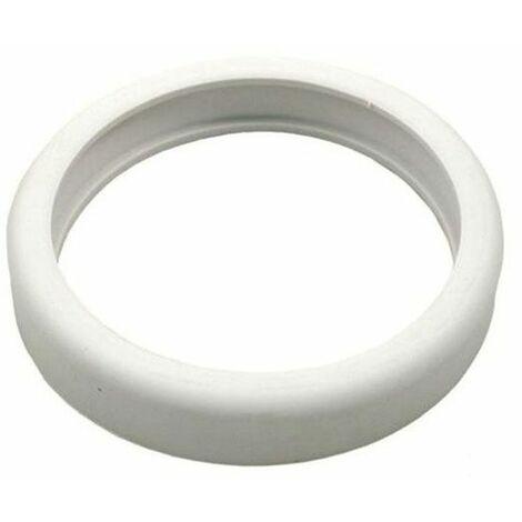 pneu blanc de rechange pour polaris 180/280/380 - c10 - polaris