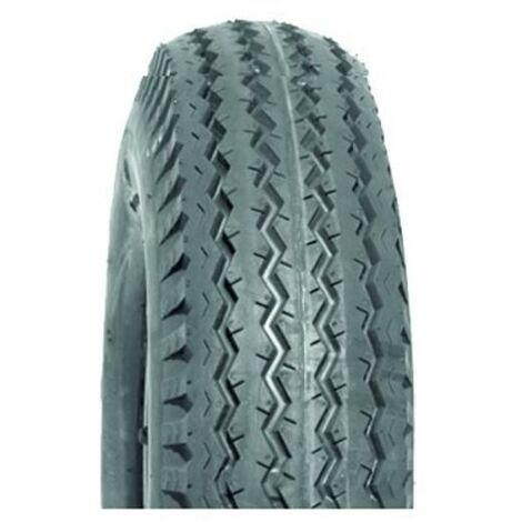 Pneu de remorque 5.70/5.00-8 Deli Tire 4 PR S378 TL 325 kg