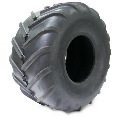 Pneu tracteur tondeuse 16X650-8