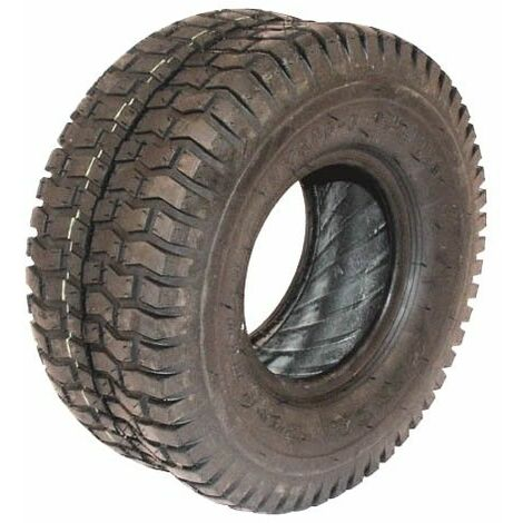 Pneu tracteur tondeuse 18X850-8