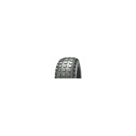 Pneu Tracteur Tondeuse Autoportée 11x4.00-4 Tubless
