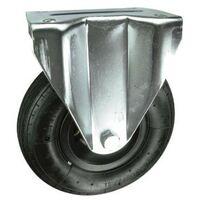 Pneumatic Roller Bearing Wheeled Castors with Polypropylene Centre