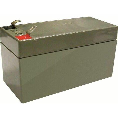 PNP1212 Batterie de secours CAME 12V - CAME