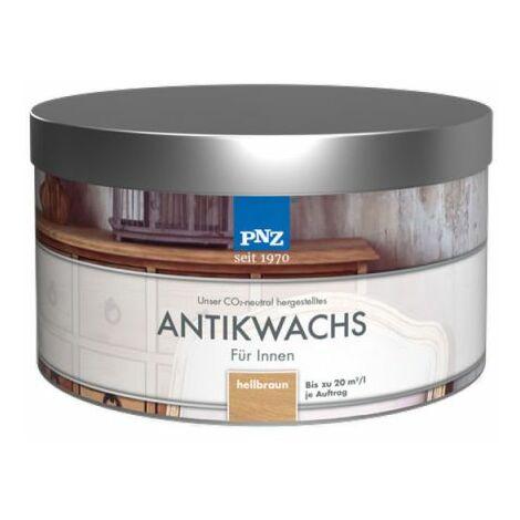 PNZ Antikwachs (kiefer) 2,50 l - 07612