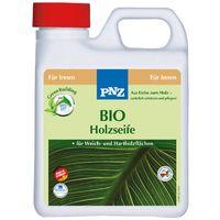 PNZ Bio Holzseife (farblos, 1 L)