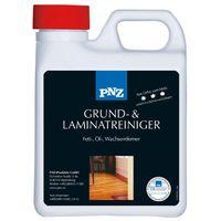PNZ Grund- und Laminatreiniger 1,00 l - 09840