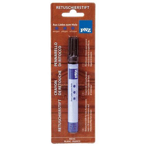 PNZ Retuschierstift (weiß) 1,00 St - 10539