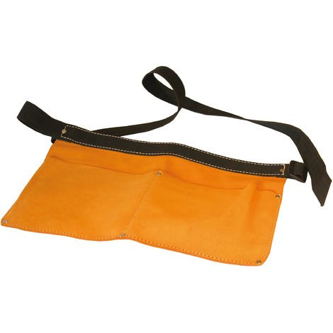 Poche à clous avec ceinture - Mob/Mondelin