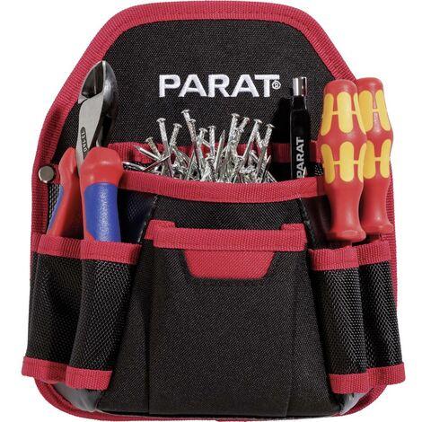 Poche à clous Parat PARABELT Nail Pocket 5990834991 pour clous 1 pièce 1 pc(s)