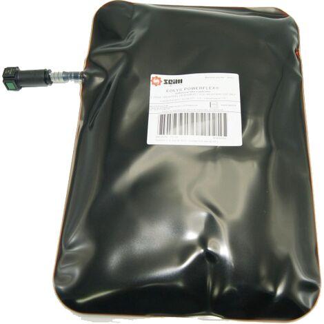 Poche additif FAP, cérine R56, Mini 1,1L - OE: 83192208040 - SEIM
