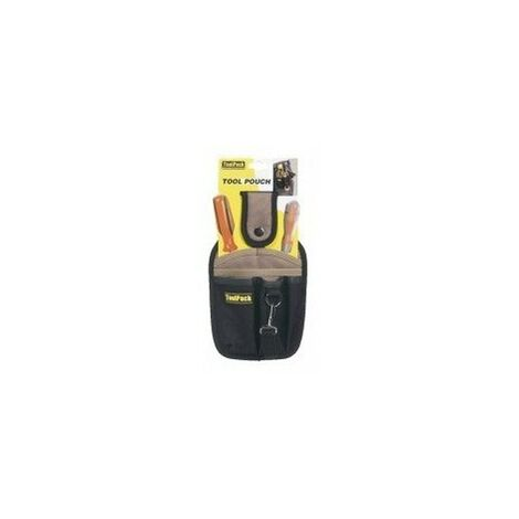 Poche multi-usages polyester 7c360.052