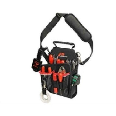 Poche porte-outils avec plateau DAY 2012 550NT