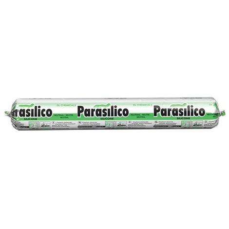 Poche silicone Translucide PARASILICO ALCOXY 15FC 400ML - 0100030T698469