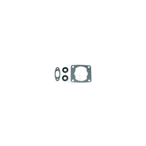 Pochette de joints STIHL FR350, FR450, FR480