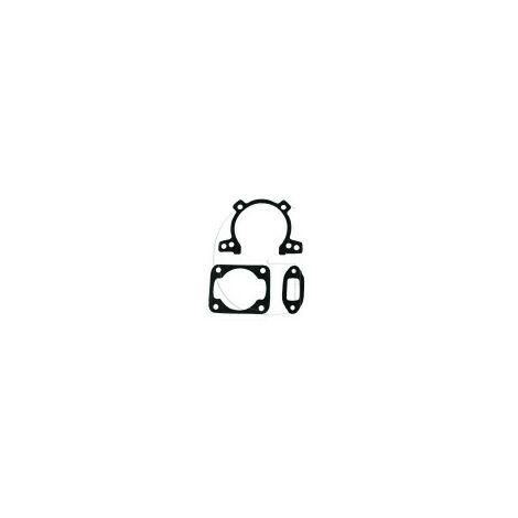 Pochette de joints STIHL FS280