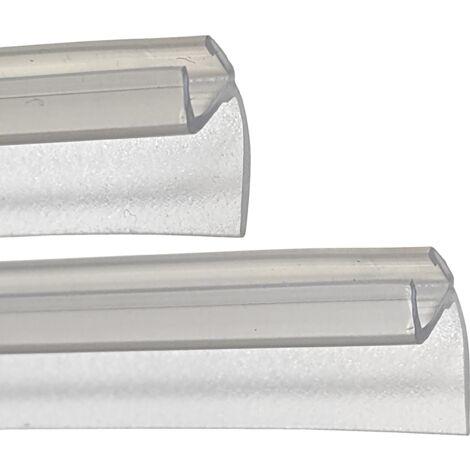 Pochette joint horizontal étanchéité Aurora