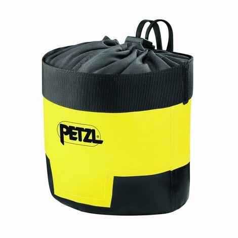 Pochette porte-outils PETZL Toolbag - S47Y S -