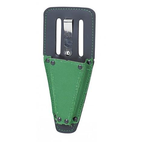 Pochette pour sécateur pour ceinture