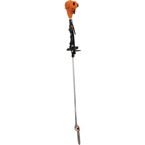 Podadora Telescopica Gasolina Bksh 30 29.7 Cm3 - ATIKA - Atk302308..