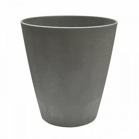 PoeTIC Pot Material 38 - Ciment