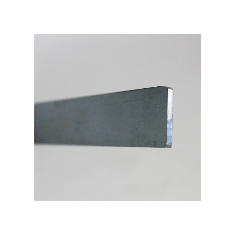 poids de lestage pour barre finale de volet roulant pavp0023g. Black Bedroom Furniture Sets. Home Design Ideas