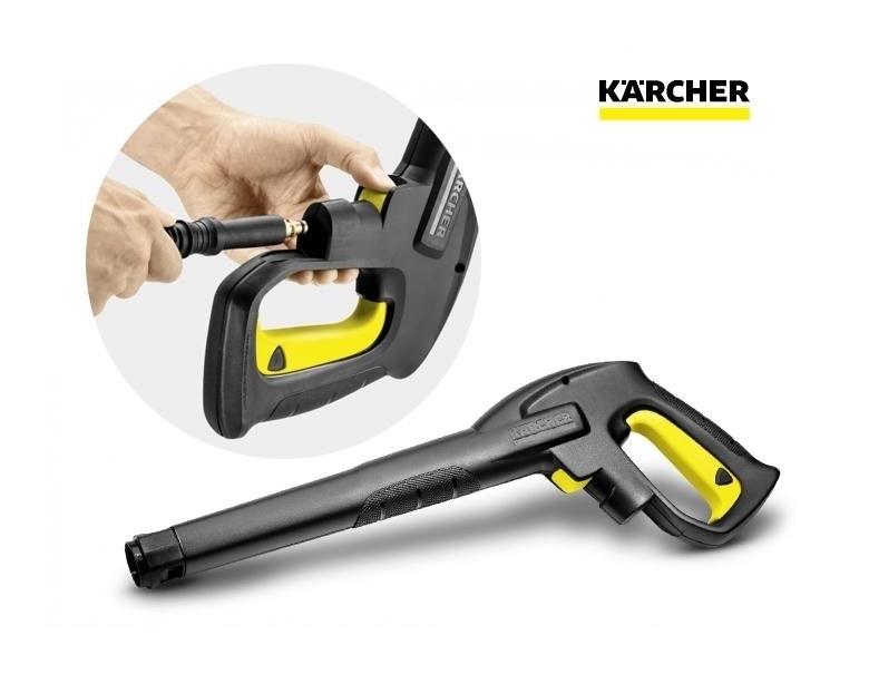 Karcher Nettoyeur Haute Pression Pistolet à main Pour K2 K3 K4 K5 K6 K7