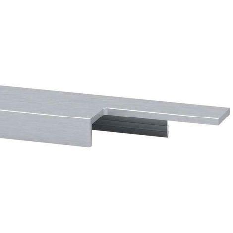 Poignée aluminium - ITAR