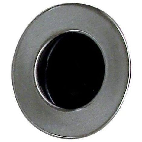 Poignée cuvette - FOSUN