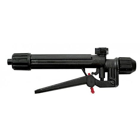 Poignée de lance pour pulvérisateur (Standard) OU (Agressif)