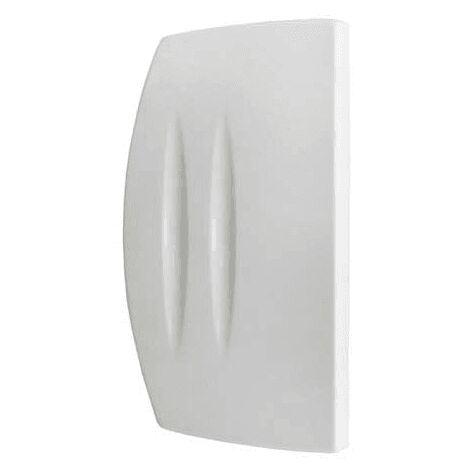 Poignee De Porte Freezer 4244570100 Pour REFRIGERATEUR