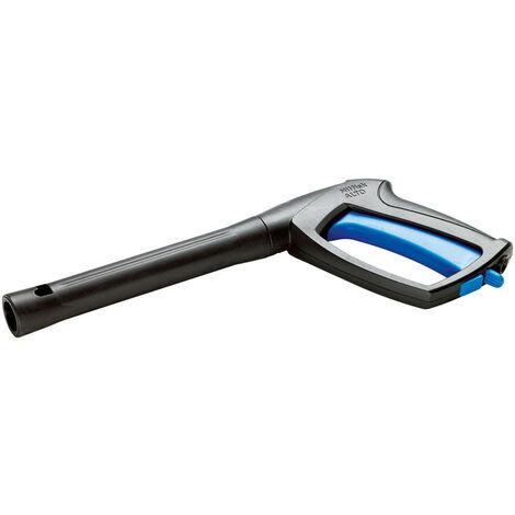 Poignée gâchette G3 Click&Clean Nilfisk 126481132