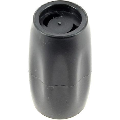 Poignee levier enrouleur pour Nettoyeur haute pression Michelin