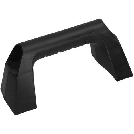 Poignée Petit K2 Modul-range 53220380 Pour NETTOYEUR HAUTE-PRESSION
