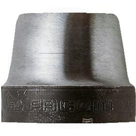 Poinçon 12mm