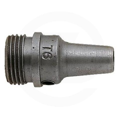 Poinçon 6mm