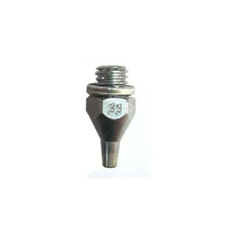 Pointe à dessouder 33HT 3,20mm DST JBC 0321300