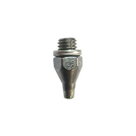 Pointe à dessouder 35HT 3,8mm Pour station de dessoudage DST JBC 0321500