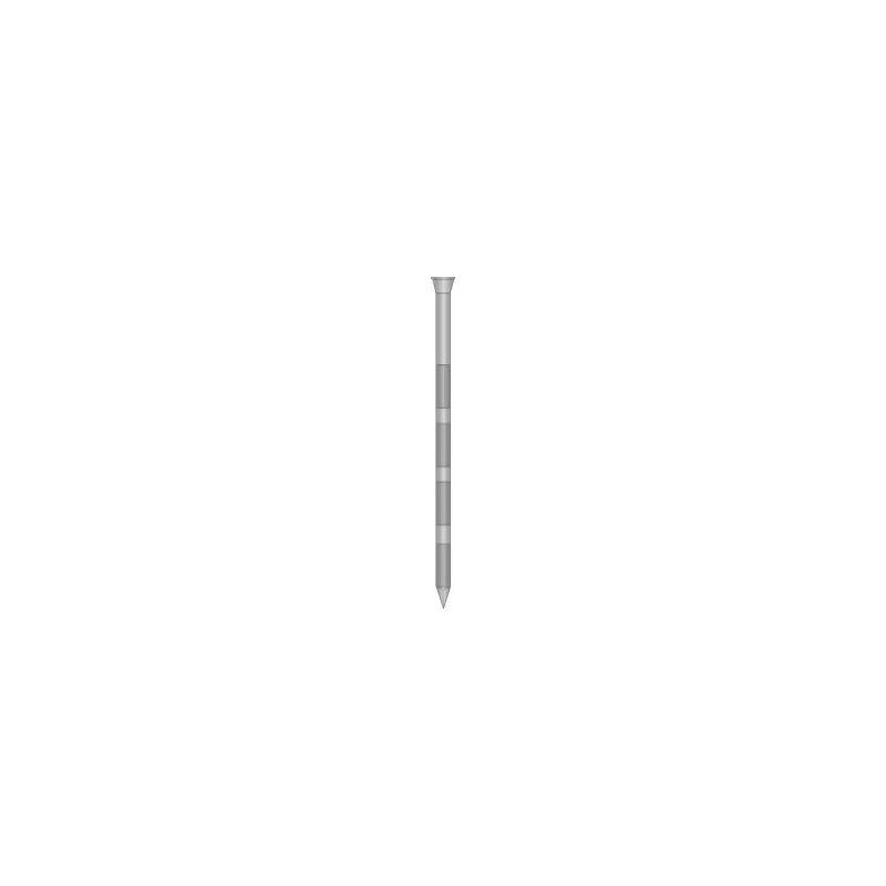 B /& T T/ôle d/'acier m/étal galvanis/é 3/mm d/'/épaisseur T/ôle Fine dx51/galvanis/é T/ôle St 1203/Fer Galvanis/é en D/écoupe