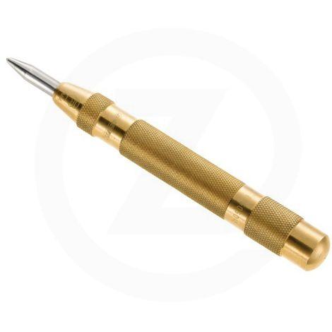 Pointeau automatique 6 mm