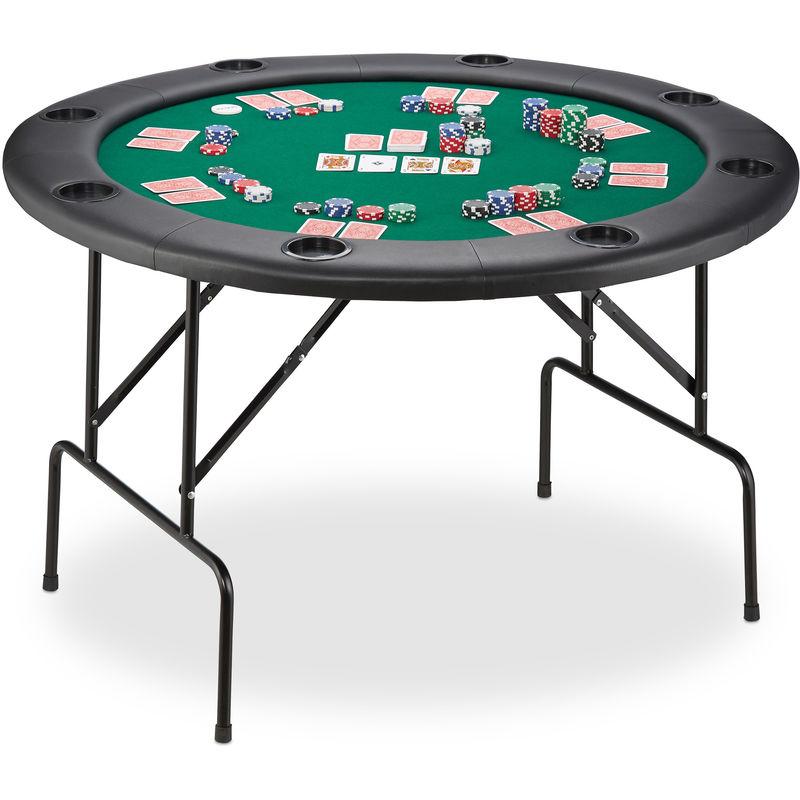 Pokertisch Casino