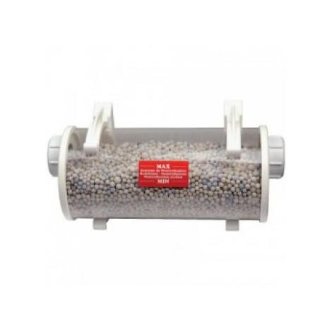 POLAR - Neutraliseur de condensats pour chaudière gaz au sol condensation jusqu'à 35 kW - NEUTR 25 GAZ