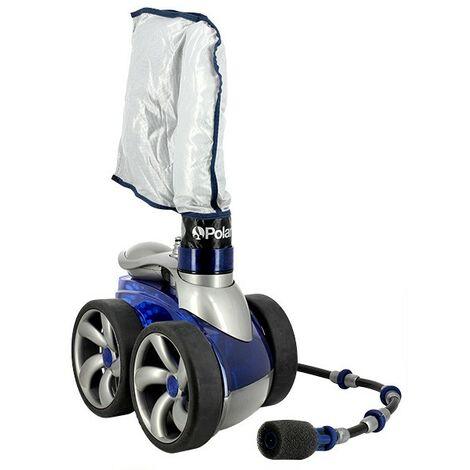 Polaris 3900 Sport de Polaris - Robot piscine hydraulique