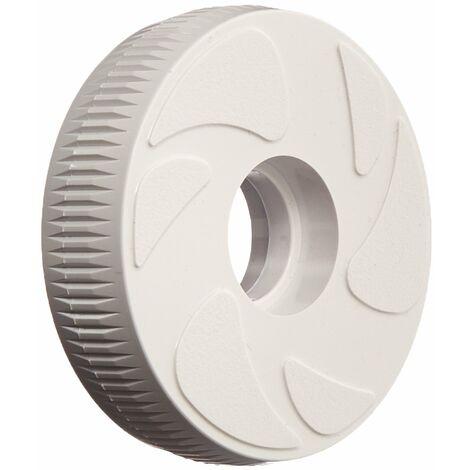 Polaris - c16 - Petite roue dentelée blanche de rechange pour polaris 280