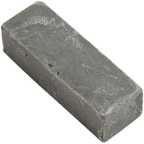 Polierpasten-Block - PFERD - für Stahl, Buntmetall, Kunststoff u.a. - Kleinpack