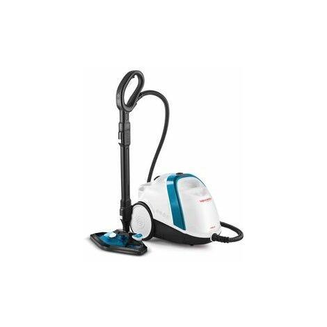 POLTI–Vaporetto Polti Smart 100B avec brosse vaporforce