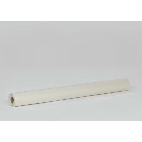 Polyane Premium 3 M X 25 M 75 M² - 80 Microns - Dulary